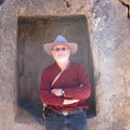 Dr. Dennis McKenna, Ph.D.