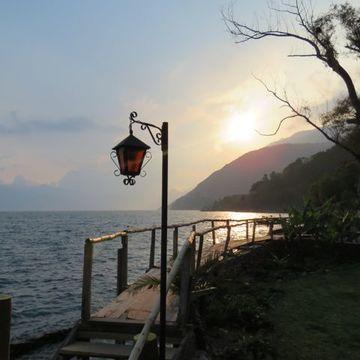 Guatemala - Mayan Discovery with Star Meditations
