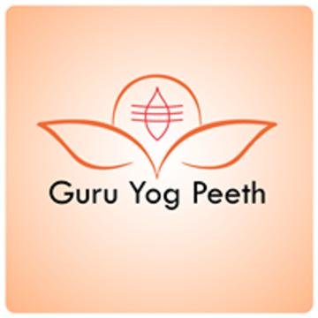 Guru Yog Peeth