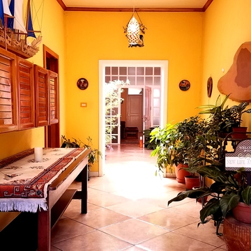 7 Day Ayahuasca Retreat - 3 Ceremonies in Costa Rica
