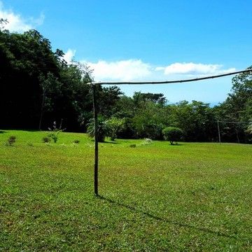 5 Day Ayahuasca Retreat - 2 Ceremonies in Costa Rica