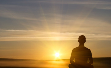 Living in the Moment: Mindfulness and Loving Kindness
