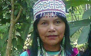 Ayahuasca Women's Only retreat – 9 Day Divine Feminine Program