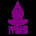 IYMS Rishikesh