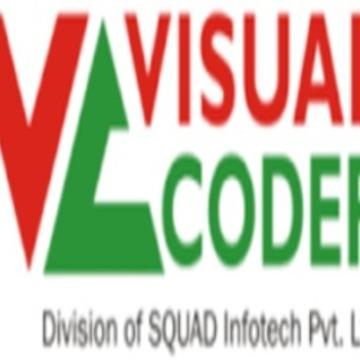Visual Coder