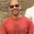 Paolo Puccini