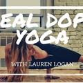 Lauren Logan