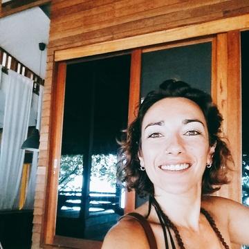 Vera Ramalhinho