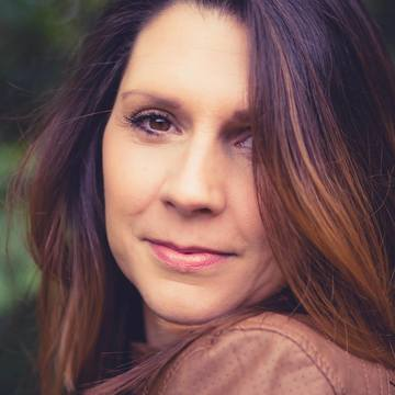 Angela Benck Integrative Coaching