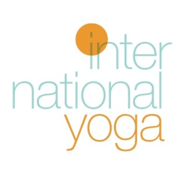 International Yoga