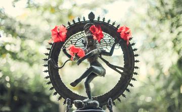 The Collective Desa Seni School of Yoga Two 50 hour Module Trainings