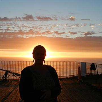 Solstice Meditation Retreat
