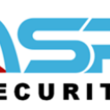 security services perth