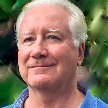 David Nowe