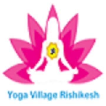 Yoga Village RIshikesh