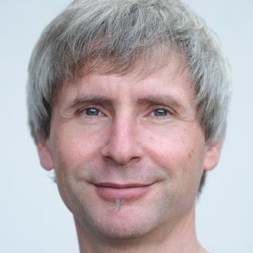Thomas Zaussinger