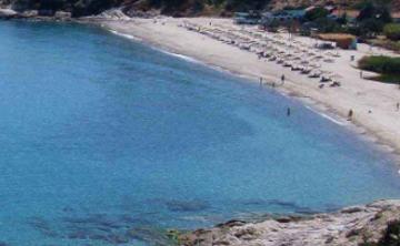 Meditation and Healing Retreat Ikaria - Greece (June 2018)