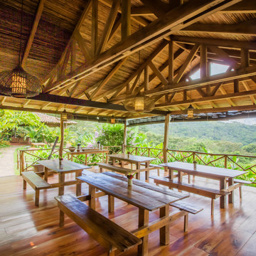 Mini-Retreat: Nicaragua Yoga Retreat March 29- April 2, 2019