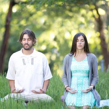 First Timers Weekend Meditation Retreat – Feb 2019