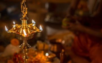 Maitreyi Veda Sambandh