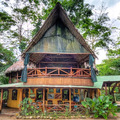 Iguana Lodge Beach Resort and Spa