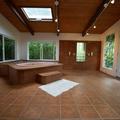 Maui Eco Retreat Center