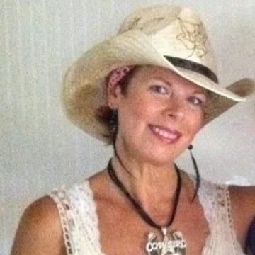 Rebecca C. Mandeville, MA, MACP, MFT