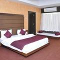 Meghdhara govardhan resort