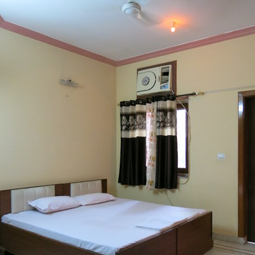 Prakash Deep institute of Ayurveda and Yogic Sciences