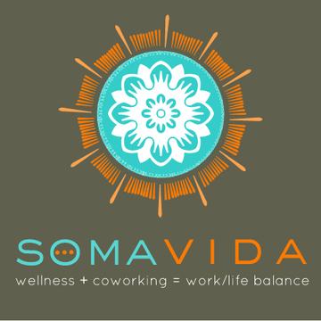 Soma Vida Wellness Coworking Community
