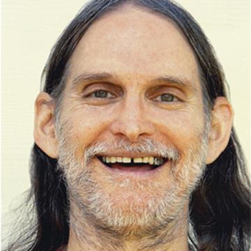Swami Asokananda, E-RYT 500