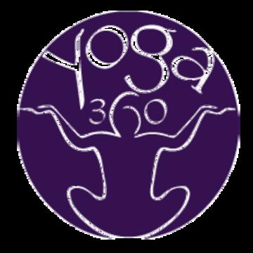 Yoga360