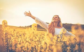 Yoga of Recovery: Ayurvedic Healing for Addictive Tendencies