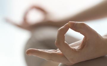 Meditation for Everyone