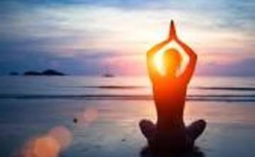 Yoga Paradise Retreat with Pamela Leal