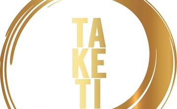 3-day TaKeTiNa Power of Rhythm Workshop with the founder of TaKeTiNa Reinhard Flatischler