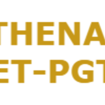 ATHENA MULTISKILLS