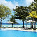 Vivanta by Taj Luxury Resort, Langkawi