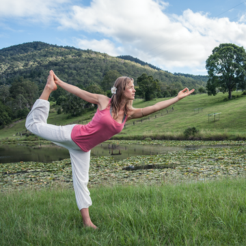 200hr Yoga Teacher Training Jan/Feb 2019