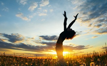 5 Day Transformational Yoga Retreat