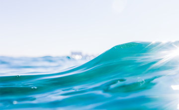 Ocean Therapy Retreat – 28th Sept – 1st Oct