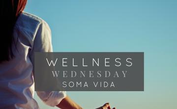 Wellness Wedenesdays