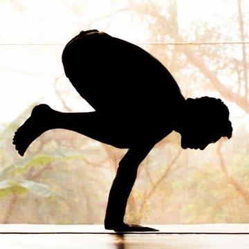 Best 200 Hours Yoga Teacher Training, Goa, India