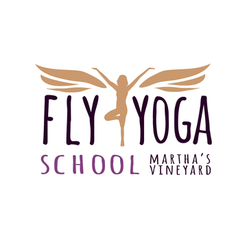 FLY Yoga School with Sherry Sidoti