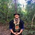 Soul Quest Ayahuasca Church #1 Ranked Ayahuasca Retreats in USA