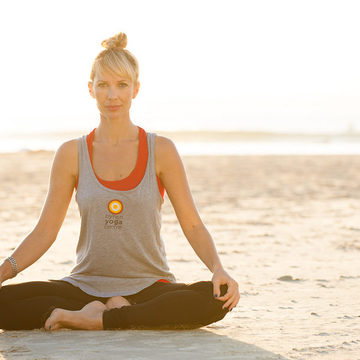 5 Day Yoga and Health Retreat – March 2019