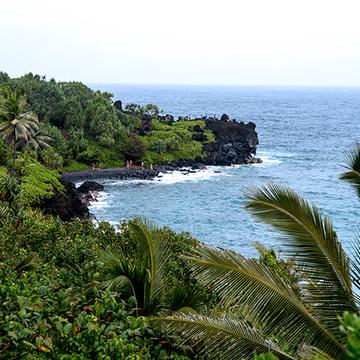 MAUI HAWAI'I Sacred Yoga & Soulwork Island Retreat 9/15-9/20 – SOLD OUT