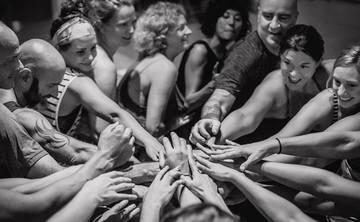 Swastha Yoga International - 200 HOUR NON-RESIDENTIAL INTENSIVE PROGRAM