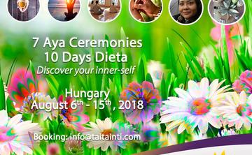 10 DAYS DIETA
