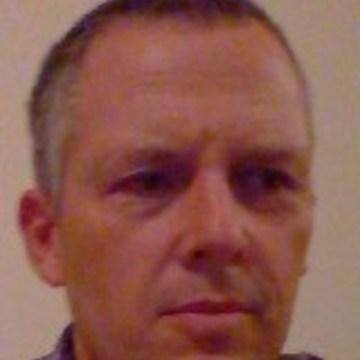 Andrew Luff